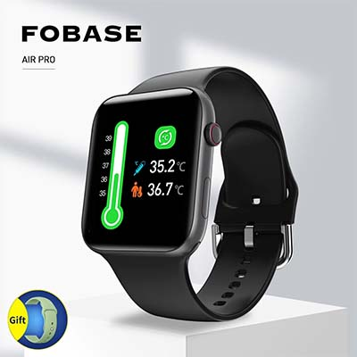 Fobase Air Pro