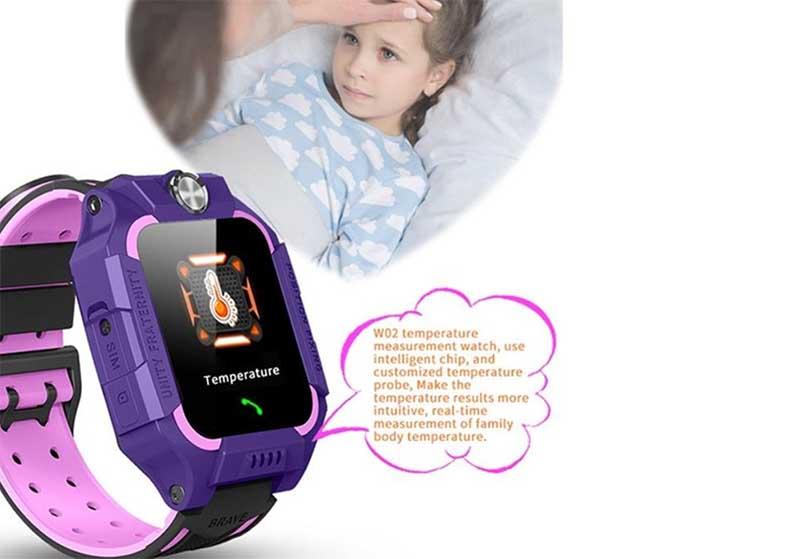 Детские умные часы: ТОП 10 лучших моделей смарт-часов для детей 2