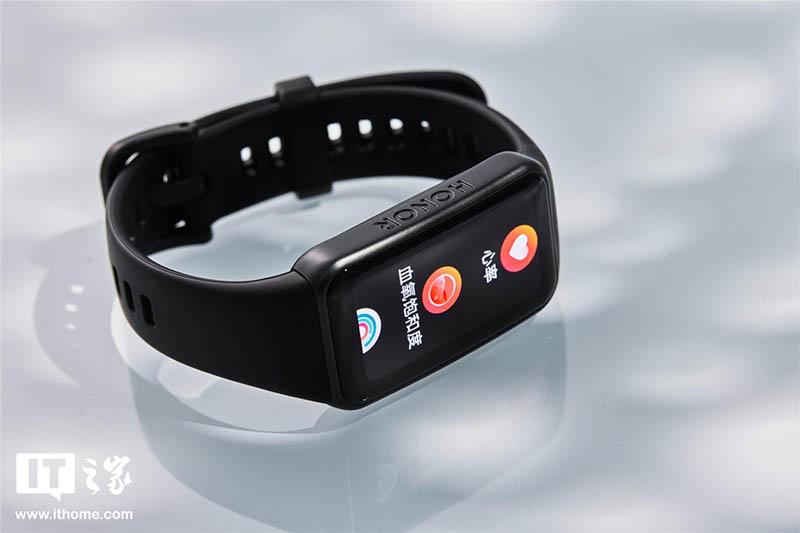 Xiaomi Mi Band 6: дата выхода, цена, характеристики и последние слухи 2