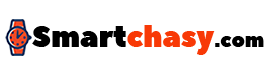 logo smartchasy