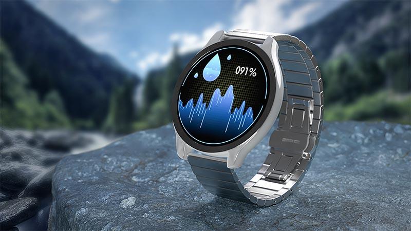 Смарт-часы для мужчин: какие лучше купить в 2021 году? ТОП-10 лучших моделей 2