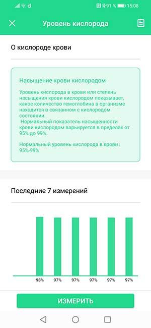 Обзор NO.1 DT86: недорогие женские смарт-часы с оригинальным дизайном и множеством функций 11