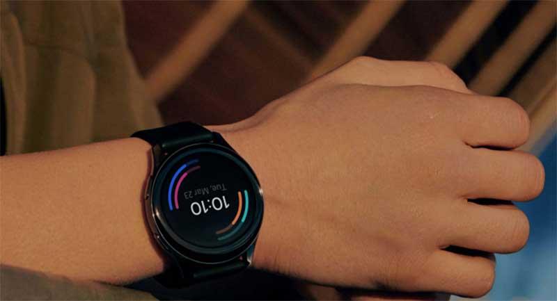 Представлены смарт-часы OnePlus Watch: цена, характеристики и дата начала продаж 1
