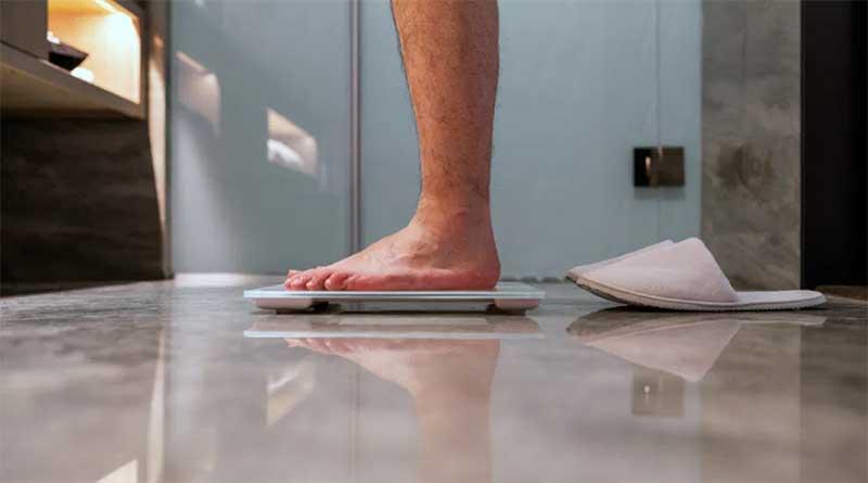 Основные правила при использовании смарт-весов