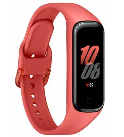 Лучшие фитнес-браслеты с измерением пульса в 2021 году. ТОП-10 лучших моделей 10