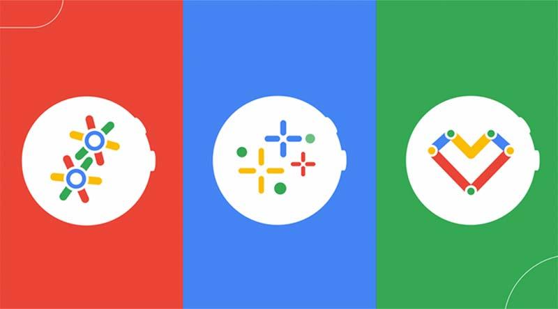 Google и Samsung объединяют Wear OS и Tizen