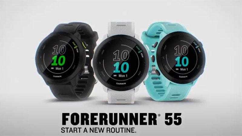Лучшие часы с GPS трекером. ТОП-10 лучших моделей для бега 7