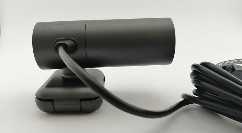 Обзор Vidlok Business Webcam W91: недорогая веб-камера для бизнес-конференций 1