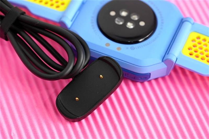 Amazfit Happy Duck Children's SmartWatch