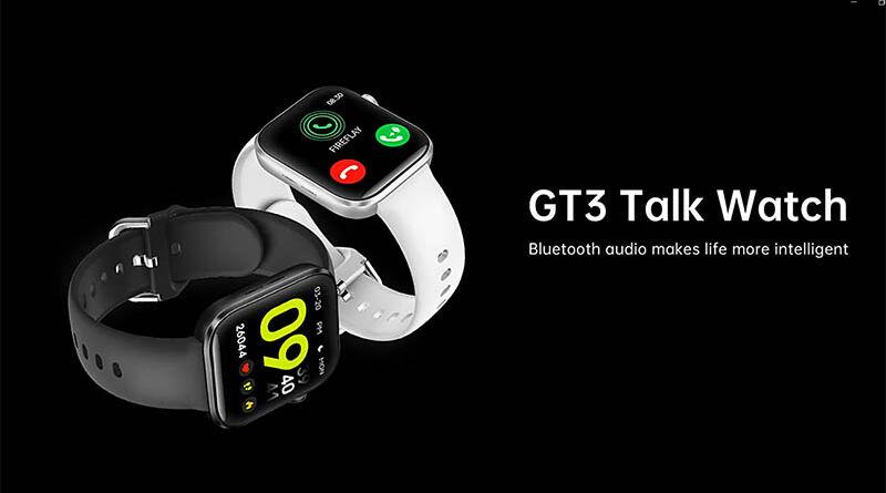 Ninkear GT3 Pro