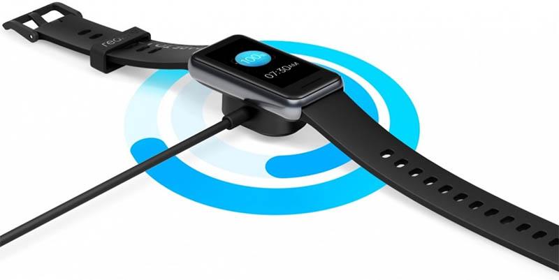 Фитнес-браслет Realme Band 2: цена, характеристики и дата начала продаж 2
