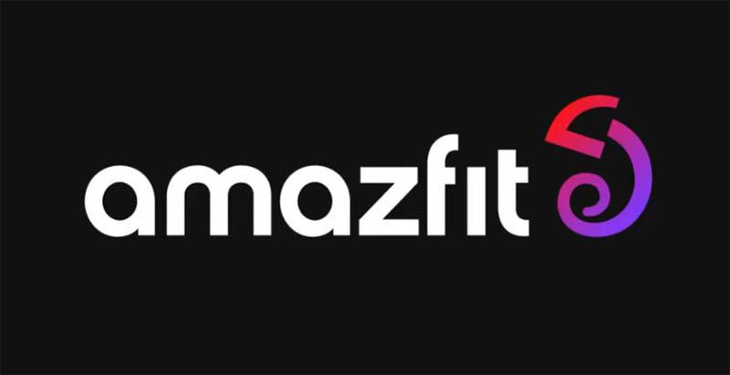 Смарт-часы Amazfit GTS 3: цена, характеристики и особенности 1